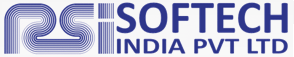 RSI SOFTECH India Pvt Ltd