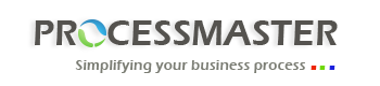 PROCESS MASTER SOFTWARES PVT LTD