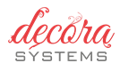 Decora Systems