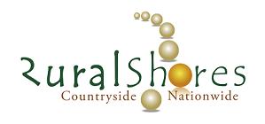 RuralShores Business Services Pvt Ltd