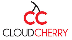 Cloudcherry Analytics Pvt Ltd