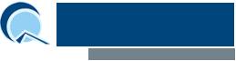 Quaere e-Technologies Pvt Ltd