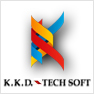 KKD Tech Soft Private Limited