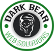 Dark Bear Web Solutions Private Limited