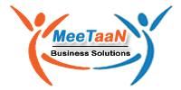 MeeTaaN Business Solutions Pvt Ltd
