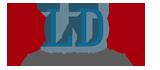Livedigital Marketing Solutions Pvt Ltd