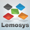 Lemosys Infotech Pvt Ltd
