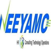 Neeyamo Enterprise Solutions