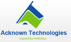 Acknown Technologies Private Limited