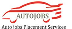 AutoJobs Placement Services