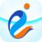 East Innovations Pvt Ltd