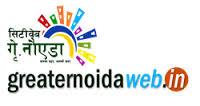 Greater Noida Web