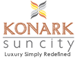 Konarkshine Industries