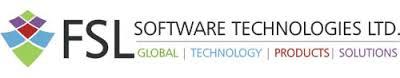 FSL Software Technologies Ltd