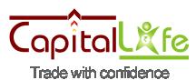 Capital Life Financial India