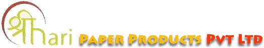 Shri Hari Paper Products Pvt Ltd