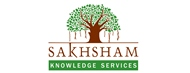 Sakhskam Knowledge Services