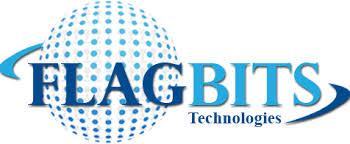 Flagbits Technologies Pvt Ltd
