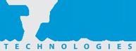 Mindpool Technologies Pvt Ltd