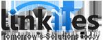 Linkites Infotech Pvt Ltd