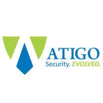 Atigo Technologies