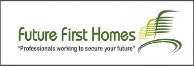 Future First Homes Pvt Ltd