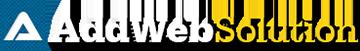 AddWeb Solution Pvt Ltd