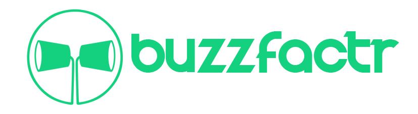 Buzzfactr