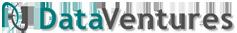 Data Ventures Pvt Ltd