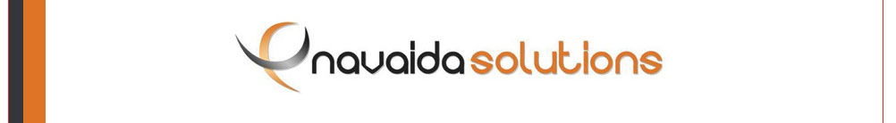 fresher job   apply for navaida solutions international