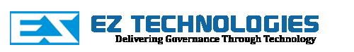 EZ Technologies