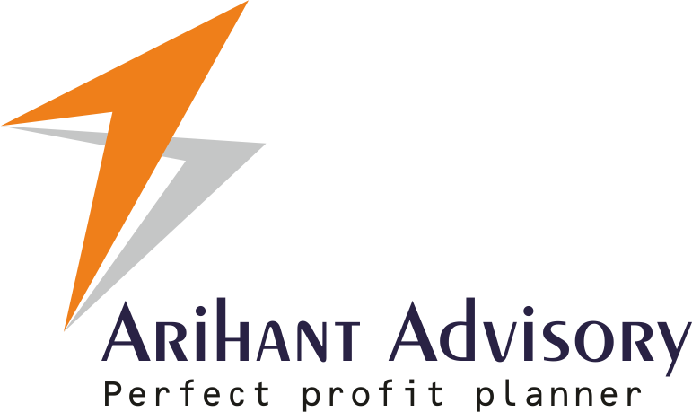 Arihant Advisory Services