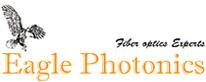 Eagle Photonics Pvt Ltd