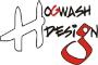Hogwash Design
