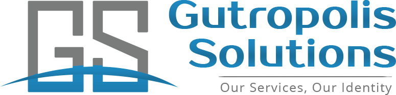 Gutropolis Web Solutions