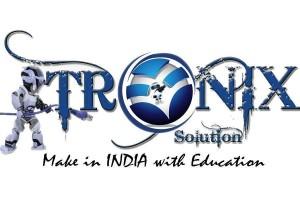 iTRONIX Solution