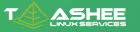 TAASHEE LINUX SERVICES