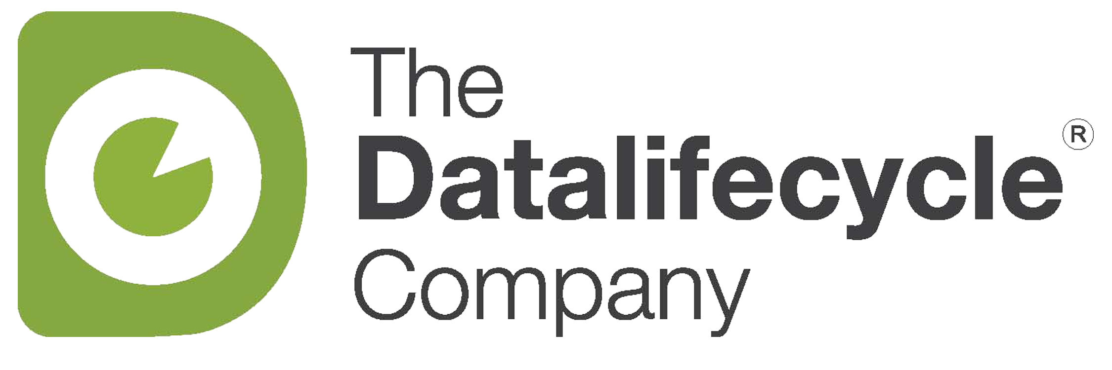 Datalifecycle.com Pvt Ltd