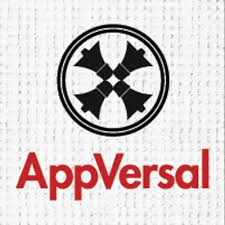 AppVersal
