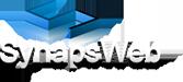 Synapsweb Pvt Ltd