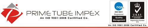 Prime Tube Impex