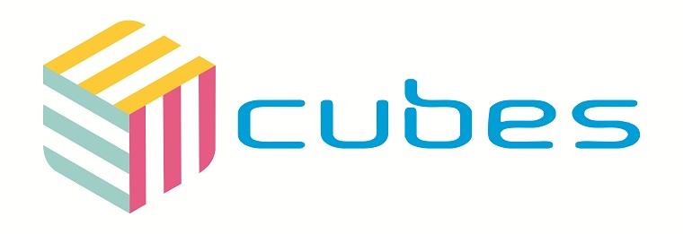 E-Cubes Technologies