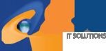SRM Techsol Pvt Ltd