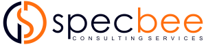 Specbee Consulting Private Limited
