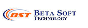 Beta Soft Technology