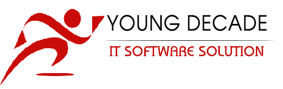 Young Decade It Software Solution