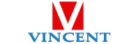VINCENT INFO SOLUTION PVT LTD