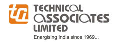 Technical Associates Ltd