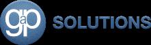 GaP Solutions India Pvt Ltd