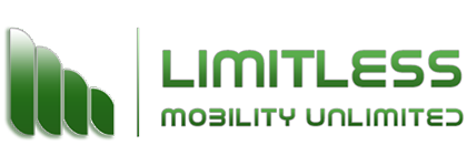 Limitless Mobility Solutions Pvt Ltd